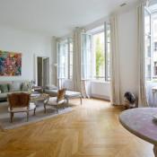 Paris 6ème, Apartamento 2 assoalhadas, 70 m2