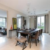 Asnières sur Seine, Private mansion 9 rooms, 273 m2