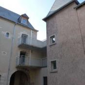 location Appartement 5 pièces Bourges