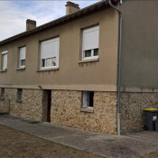 produit d'investissement Maison / Villa 6 pièces Verneuil sur Seine