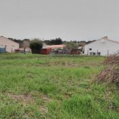 Terrain 560 m² La Barre-de-Monts (85550)