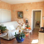 vente Appartement 3 pièces Marmande