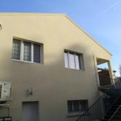 vente Appartement 2 pièces Noailles