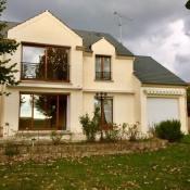 vente Maison / Villa 7 pièces Saint Nom la Bretèche