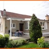 vente Maison / Villa 6 pièces Châlons-en-Champagne