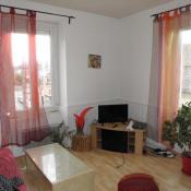 Oyonnax, Appartement 3 pièces, 60 m2