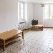La Bastide Clairence, Appartement 4 pièces, 72,51 m2
