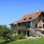 vente Maison / Villa 9 pièces Orthez