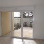 location Appartement 3 pièces Angouleme