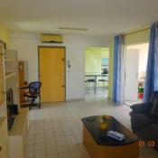 Petit Bourg, Apartment 4 rooms, 69 m2