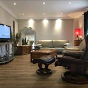 Vente de prestige maison / villa Bouleurs 666000€ - Photo 4