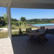 Latresne, Maison / Villa 7 pièces, 170 m2