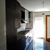 Almada, Apartment 4 rooms,