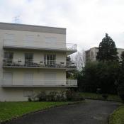 Gradignan, Appartement 2 pièces, 52 m2