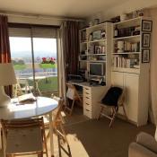 Boulogne Billancourt, Appartement 2 pièces, 37 m2