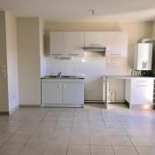 Orgères, квартирa 3 комнаты, 64 m2