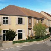 Villas bellevue - Meudon