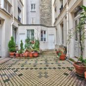 Paris 5ème, Appartement 2 pièces, 36 m2