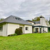 Lescar, Maison d'architecte 6 pièces, 215 m2