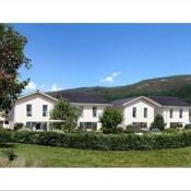 Vente maison / villa Chevrier 269000€ - Photo 4