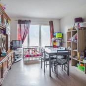 Saint Priest, Appartement 3 pièces, 65,1 m2