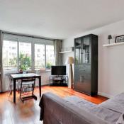 Paris 12ème, Appartement 3 pièces, 64 m2