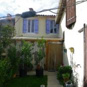 vente Maison / Villa 4 pièces La Redorte