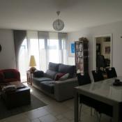 vente Appartement 4 pièces Thionville