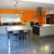 Melesse, дом 7 комнаты, 185 m2