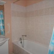 Vente appartement Plerin 97704€ - Photo 9