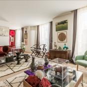 Paris 15ème, Duplex 6 pièces, 168 m2