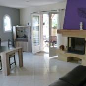 vente Maison / Villa 4 pièces Peillon