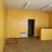 vente Maison / Villa 4 pièces Gabarret