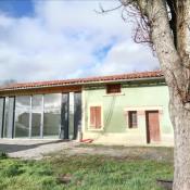 vente Maison / Villa 2 pièces Le Fousseret