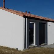 Maison 5 pièces + Terrain La Marne