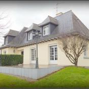 vente Maison / Villa 9 pièces Ploërmel