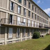 location Appartement 2 pièces Le Havre