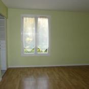 location Appartement 1 pièce Villenoy