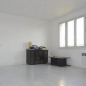 Tremblay en France, Appartement 2 pièces, 52 m2