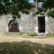 Vente maison / villa Pluvigner 230000€ - Photo 1