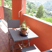 Vente appartement Nice 263 000€ - Photo 3