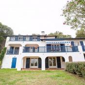 vente Maison / Villa 6 pièces Ciboure