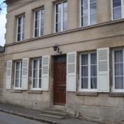 vente Maison / Villa 6 pièces Chambly