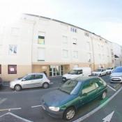 Angers, Studio, 19,39 m2
