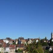 vente Appartement 4 pièces Altkirch