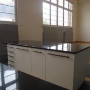 Tourcoing, Loft 5 assoalhadas, 300 m2