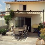 Saintes, vivenda de luxo 7 assoalhadas, 180 m2