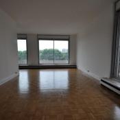 Asnières sur Seine, 4 Zimmer, 105 m2