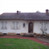 Iguerande, Pavillon 5 pièces, 160 m2