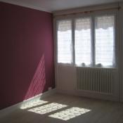 vente Appartement 3 pièces Cherbourg en Cotentin